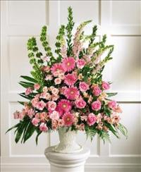 Splendid Grace™ Arrangement by America